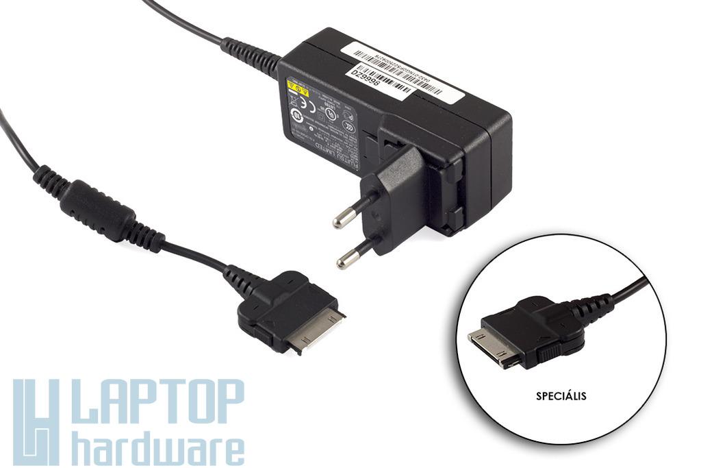 Fujitsu Stylistic M532 19V 1.58A 30W ADP-30VH A használt hálózati tablet töltő
