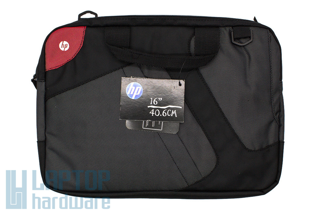 Hewlett Packard Urban Slip 16.0'' laptop táska (QB756AA)