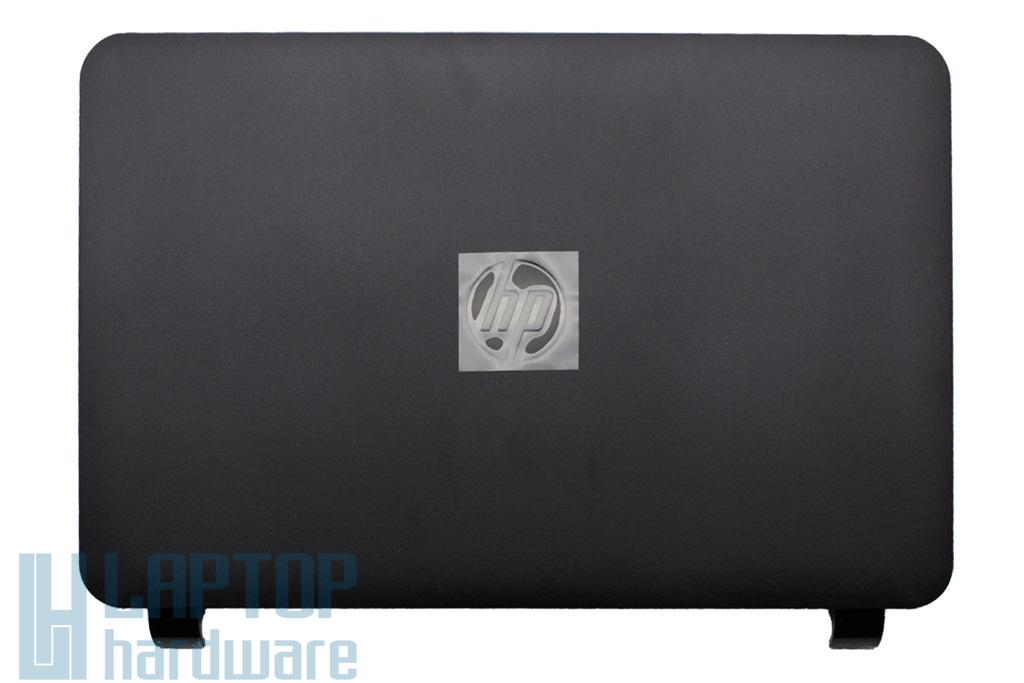 HP 250 G2, 255 G2 gyári új matt fekete laptop LCD hátlap (749015-001)