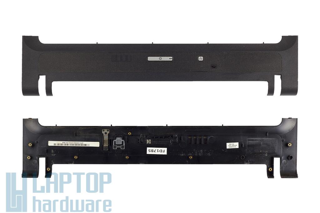 HP 530 laptophoz használt Bekapcsoló panel Fedél (AP01J000500)