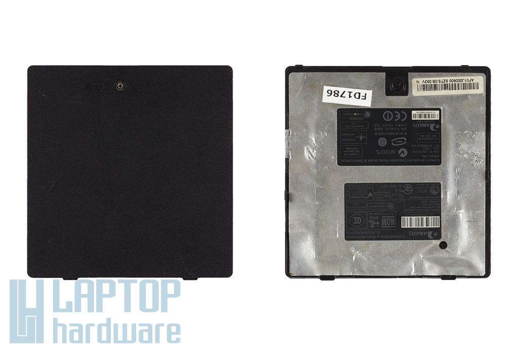 HP 530 laptophoz használt Memória Fedél (AP01J000600)