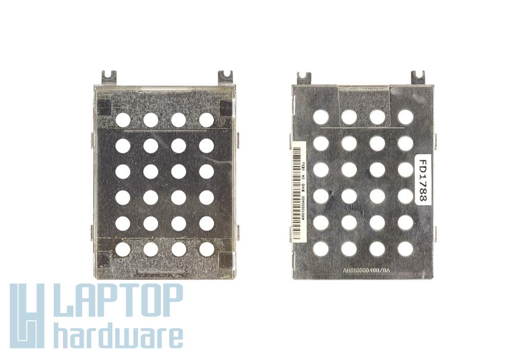 HP 530 laptophoz használt Merevlemez keret (AM010000400)