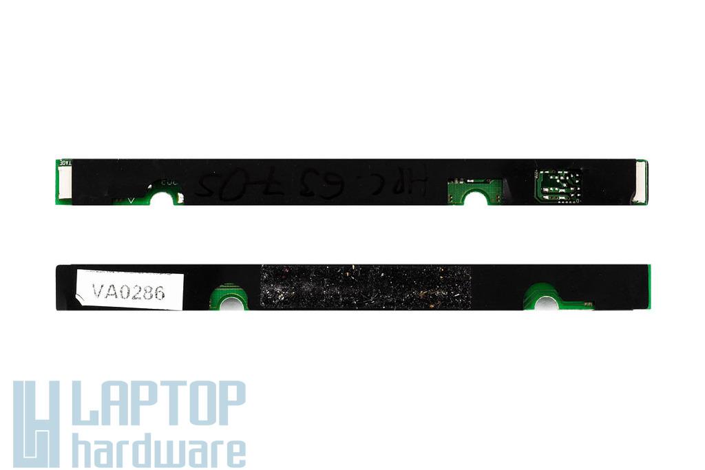 HP 540, 550, Compaq 6510b  LCD Inverter 6001889L-D