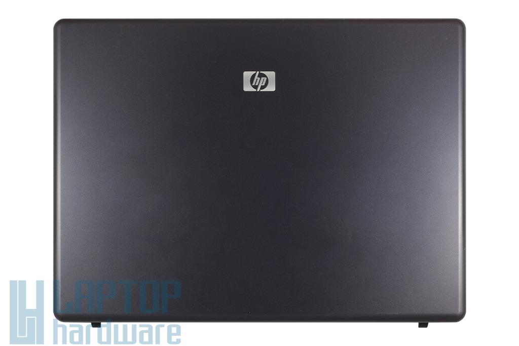 HP 550 laptophoz használt Kijelző hátlap(15.4inch)(495402-001)