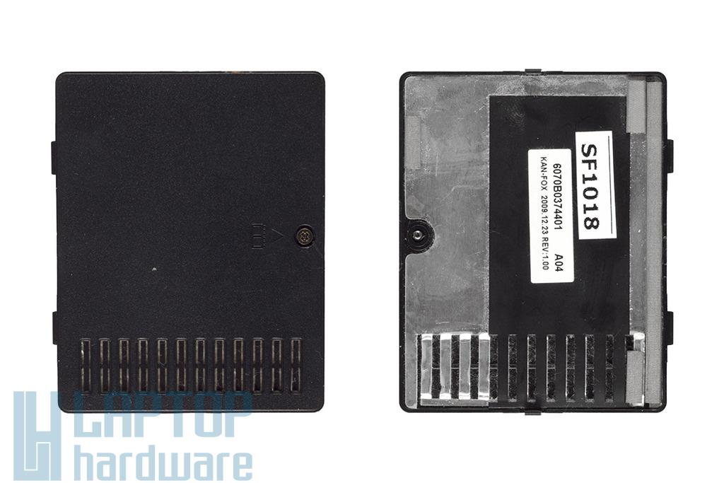HP Compaq 610, 615 laptophoz használt Memória fedél (6070B0374401)