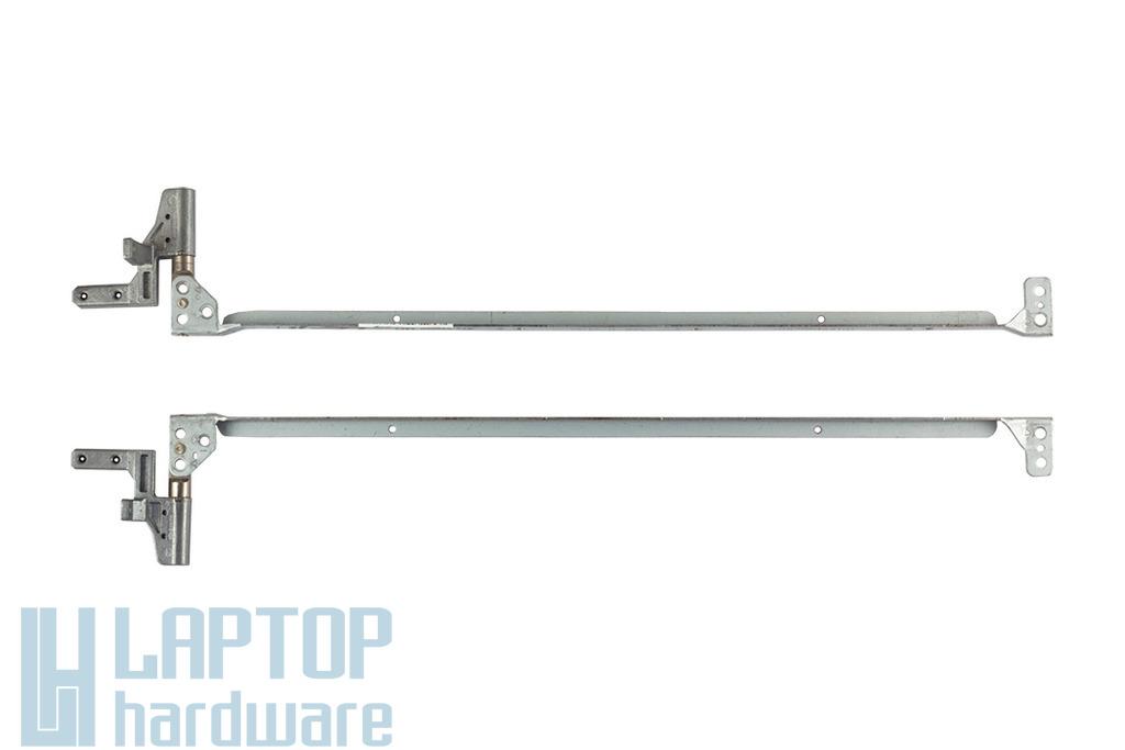 HP Compaq 6510b, 6515b használt laptop zsanérpár (6053B0162201, 6053B0162101)