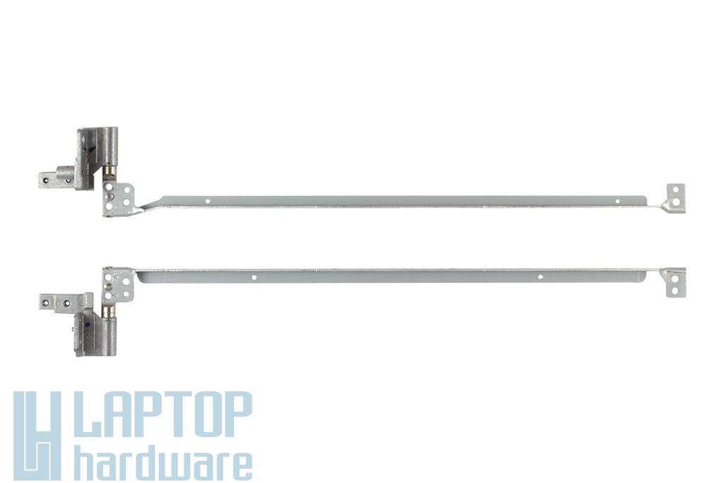 HP Compaq 6530b, 6535b laptophoz használt zsanérpár (6053B0313902)