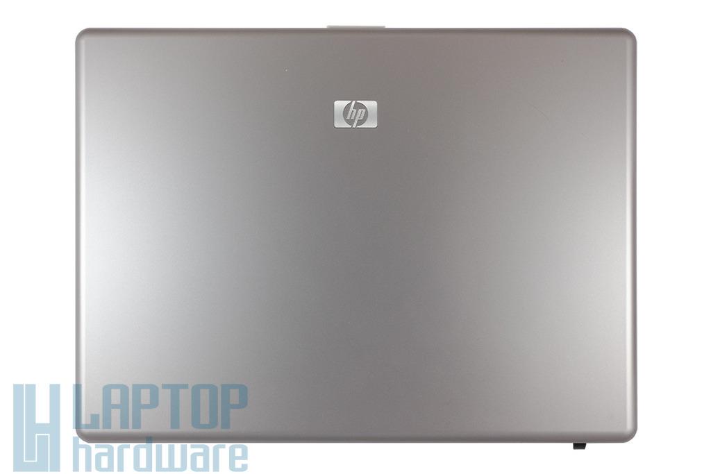 HP Compaq 6720s használt C kategóriás LCD hátlap (456808-001)