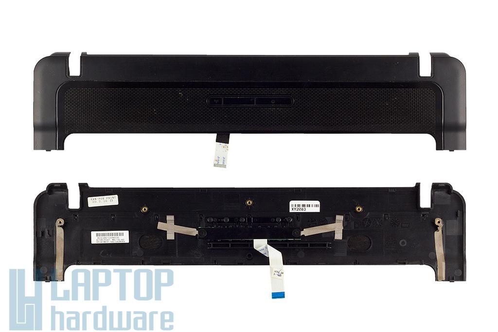 HP Compaq 6730s, 6735s, 6830s laptophoz használt Bekapcsoló gomb fedél panellel(491288-001)