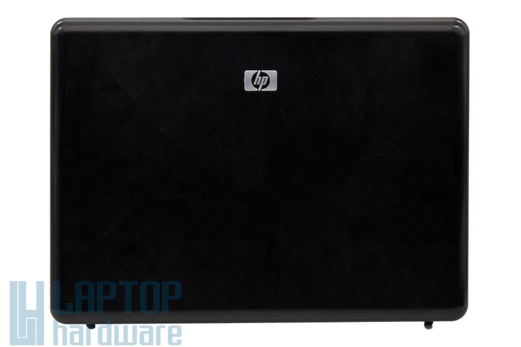 HP Compaq 6730s, 6735S laptophoz használt kijelző hátlap WiFi antennával(15.4inch)(6070B0252501)