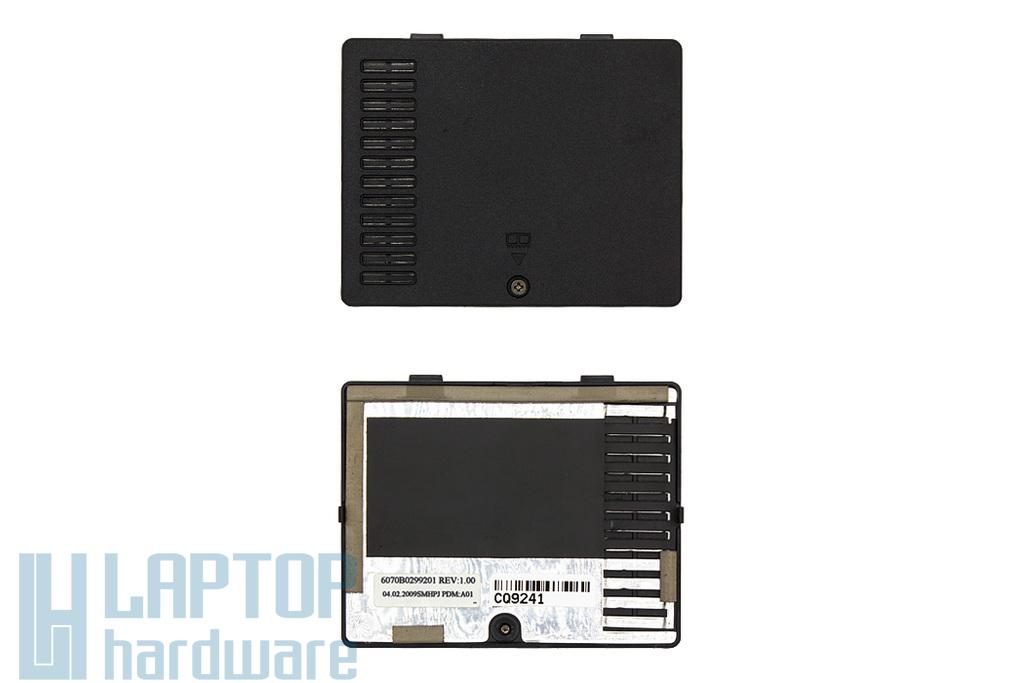 HP Compaq 6730S, 6735S laptophoz használt RAM fedél (6070B0299201)