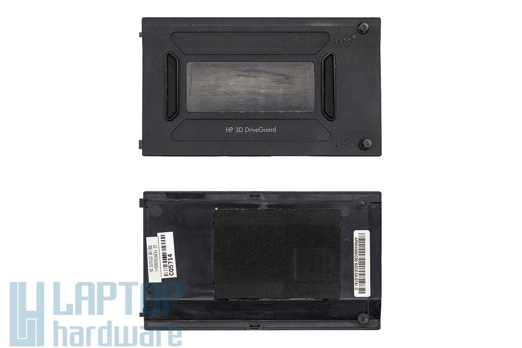 HP Compaq 8710p, 8710w használt HDD fedél (AP00X000C00, FAZKF000S00-1)