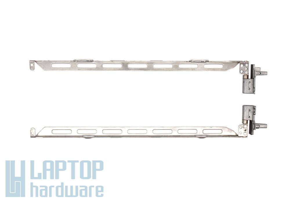 HP Compaq 8710p, 8710w használt laptop zsanérpár (AM00X000300, AM00X000400)