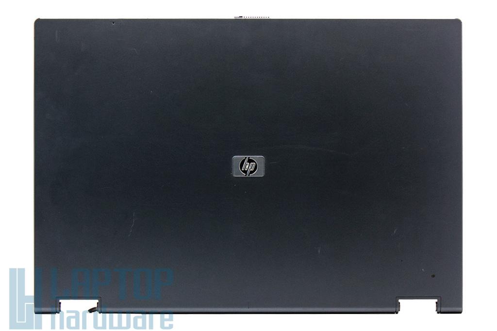 HP Compaq 8710p használt laptop LCD hátlap (AP00X000600)