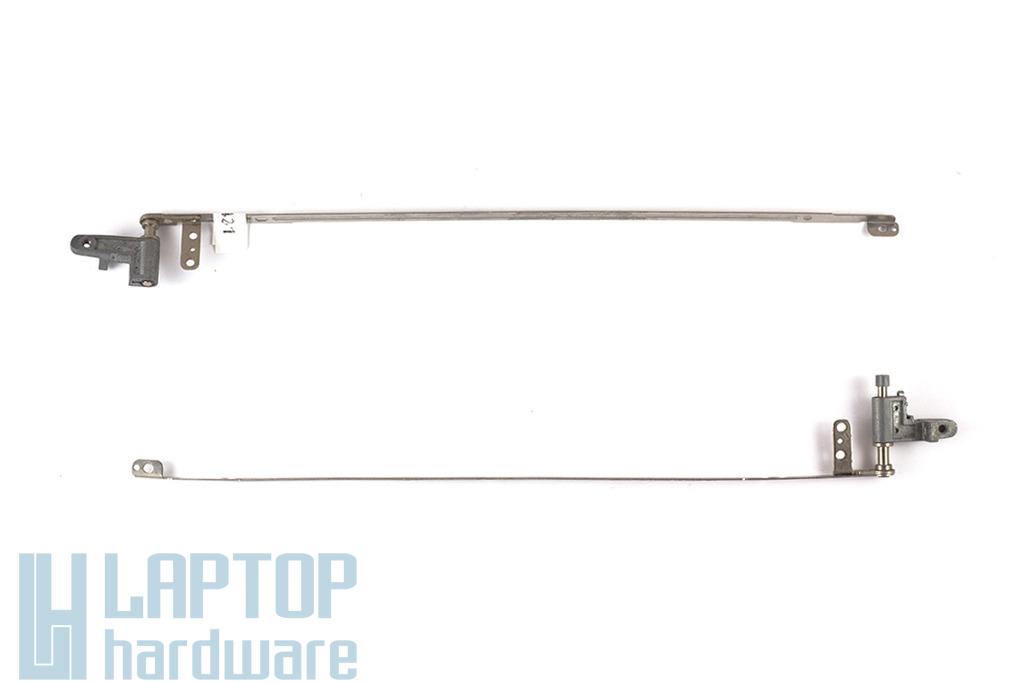 HP Compaq nc2400 zsanérpár