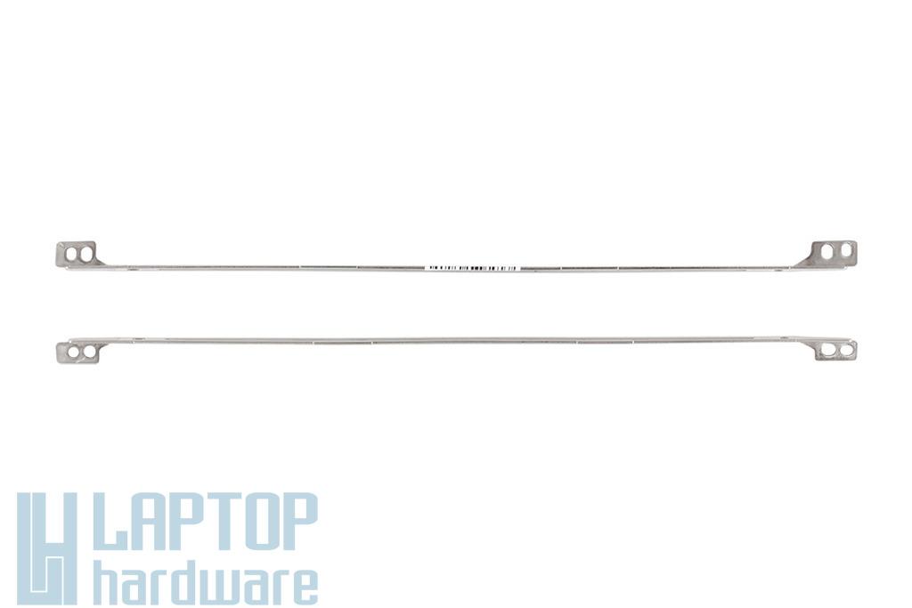 HP Compaq nc4200, nc4400 LCD tartó pálca