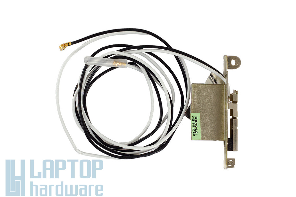 HP Compaq nc6000 laptophoz új WiFi antenna (6036A0009201)
