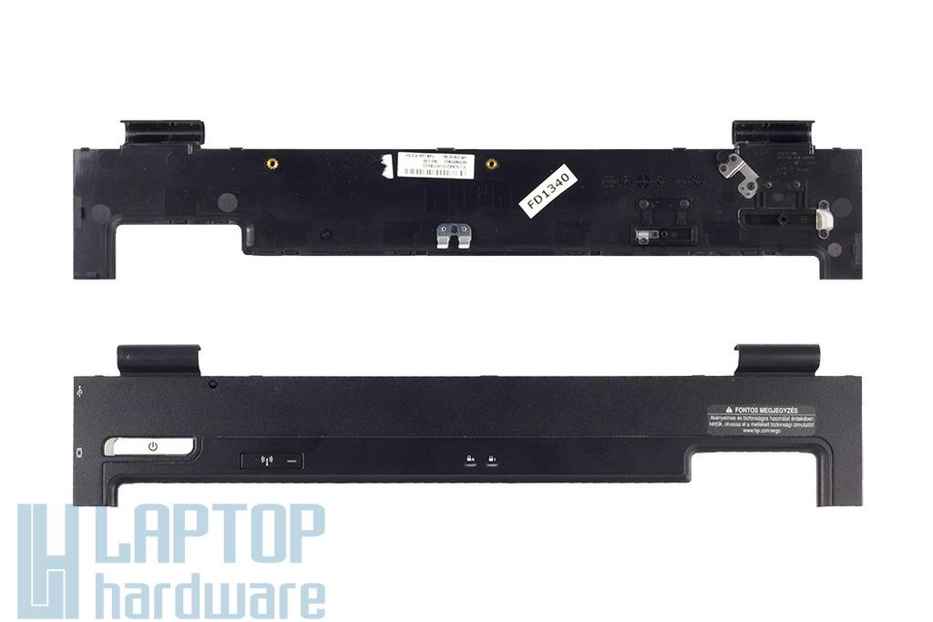 HP Compaq nx6110 laptophoz használt Bekapcsoló Fedél(378242-001)