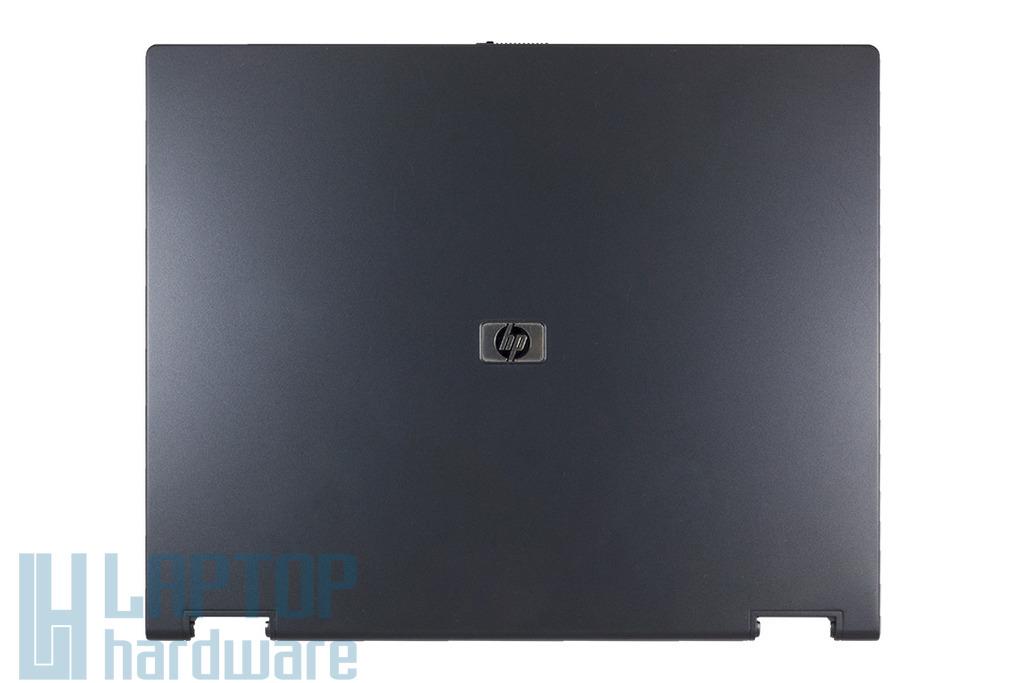 HP Compaq nx6110 laptophoz használt Kijelző Hátlap (15inch)(6070A0094501)