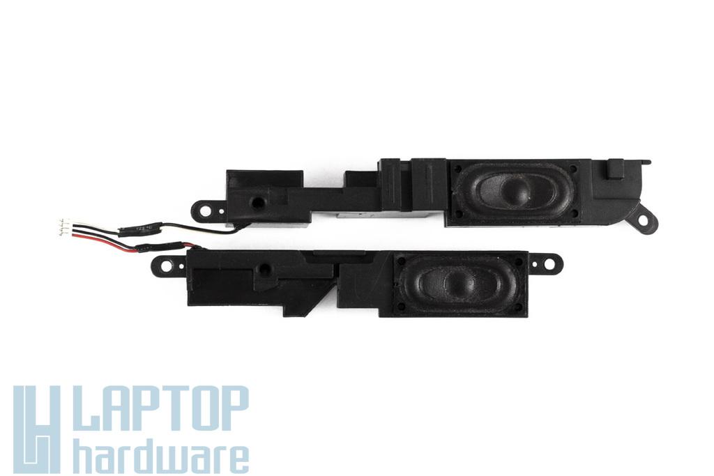 HP Compaq nx9005 használt sztereó Hangszóró
