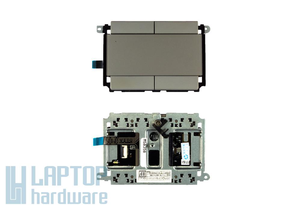 HP EliteBook 2560p gyári új laptop touchpad (6037B0059901)