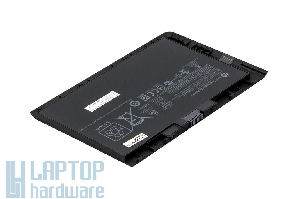 HP EliteBook Folio 9470m gyári új 4 cellás laptop akku/akkumulátor (BT04XL, 687945-001)