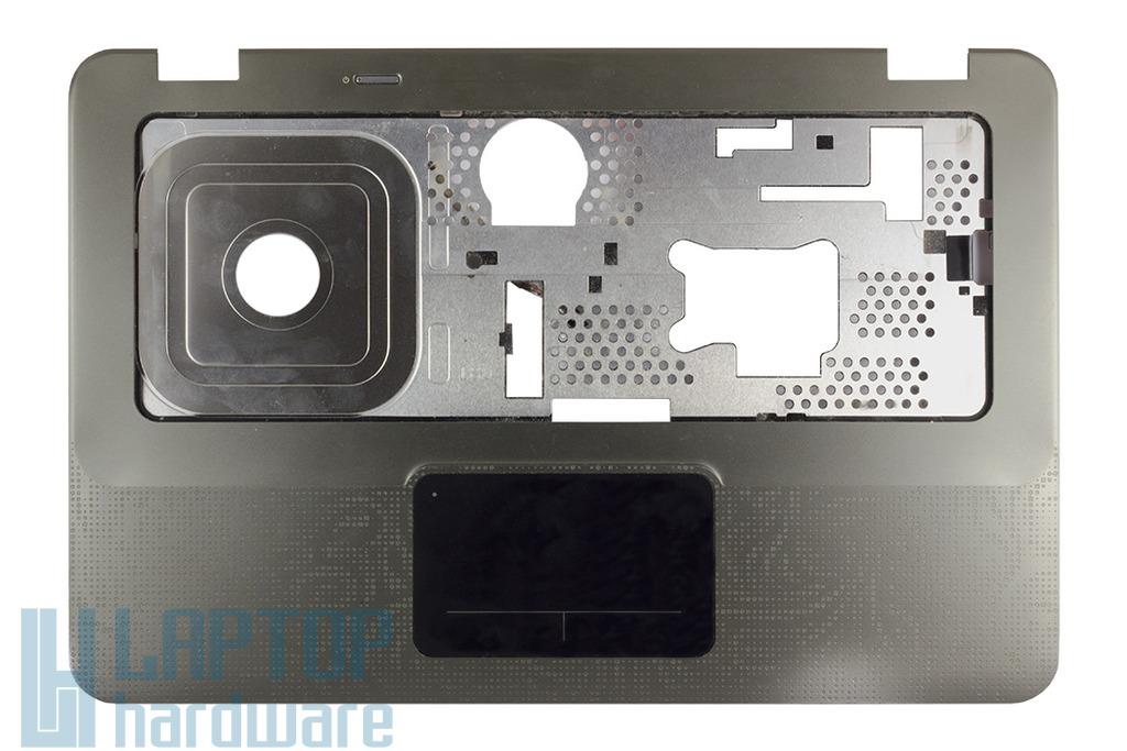 HP Envy 14-1000, Envy 14-1100 laptophoz használt felső fedél touchpaddal, 608377-001