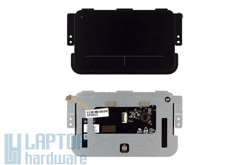 HP Envy 14-1000, Envy 14-1100 laptophoz használt touchpad (TM-01405-001)