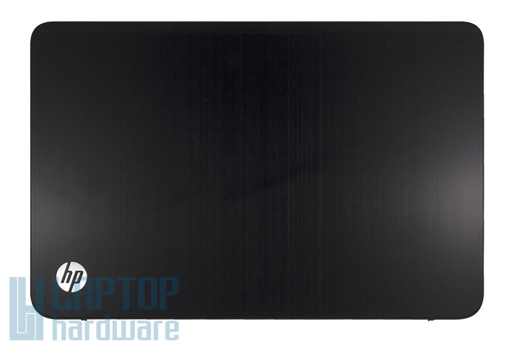 HP Envy 6-1000, Envy 6-1100 sorozatú laptophoz használt, újszerű LCD hátlap, 692382-001
