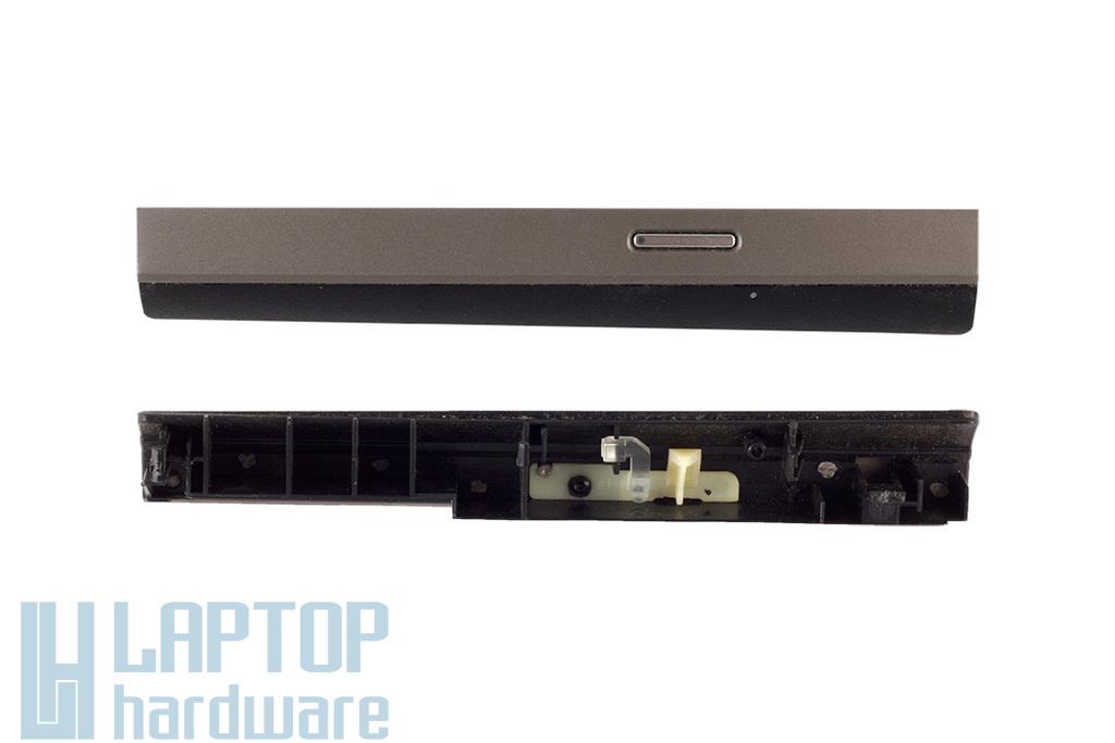 HP G56, G62, Compaq Presario CQ56, CQ62 laptophoz használt DVD meghajtó előlap