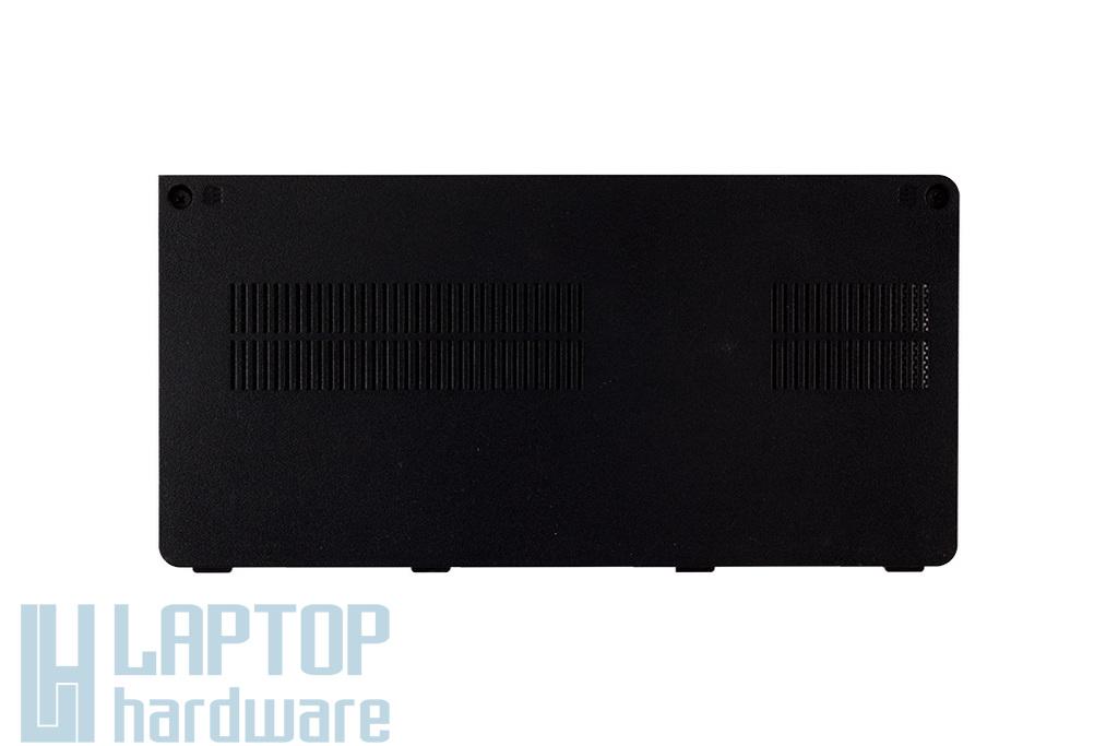 HP G62 laptophoz használt HDD fedél (1A226HB00-600-G)
