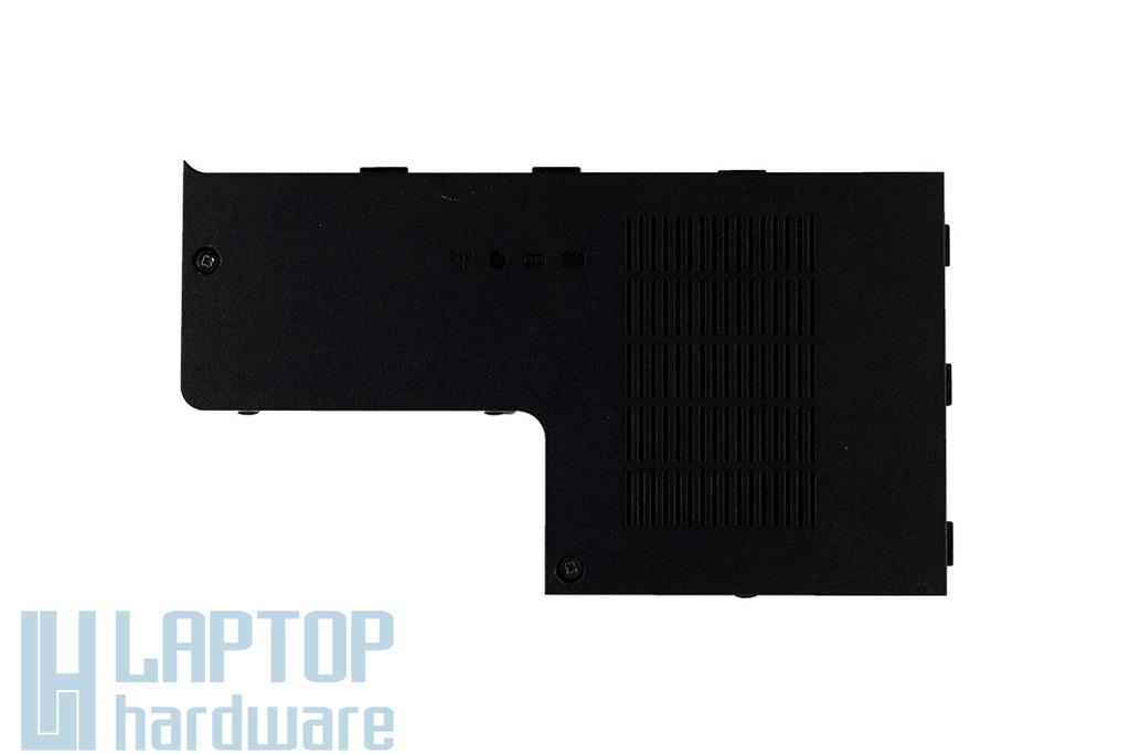 HP G62 laptophoz használt memória fedél (1A226HC00-600-G)