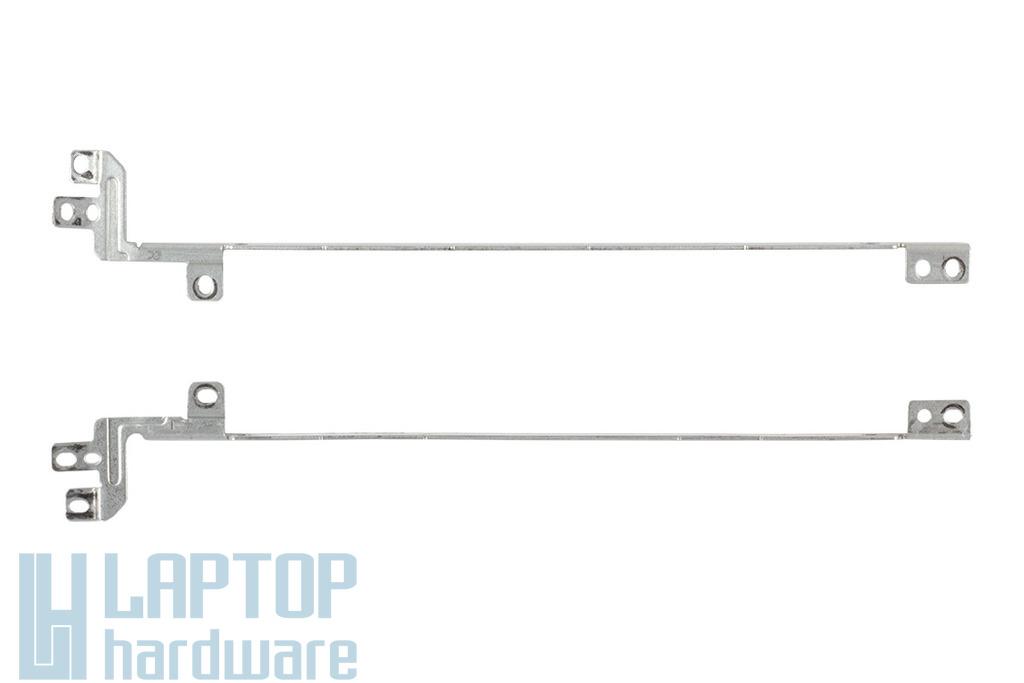 HP Mini 110-3000 laptophoz használt kijelző tartó pálca