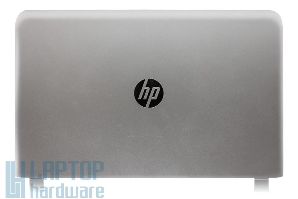 HP Pavilion 15-AB sorozatú laptophoz használt ezüst LCD hátlap (EAX1500406A, 809009-001)