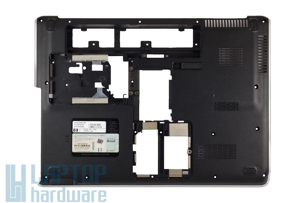 HP Pavilion DV5-1120EH laptophoz használt Alsó Fedél (ZYE37TP603DLD427)