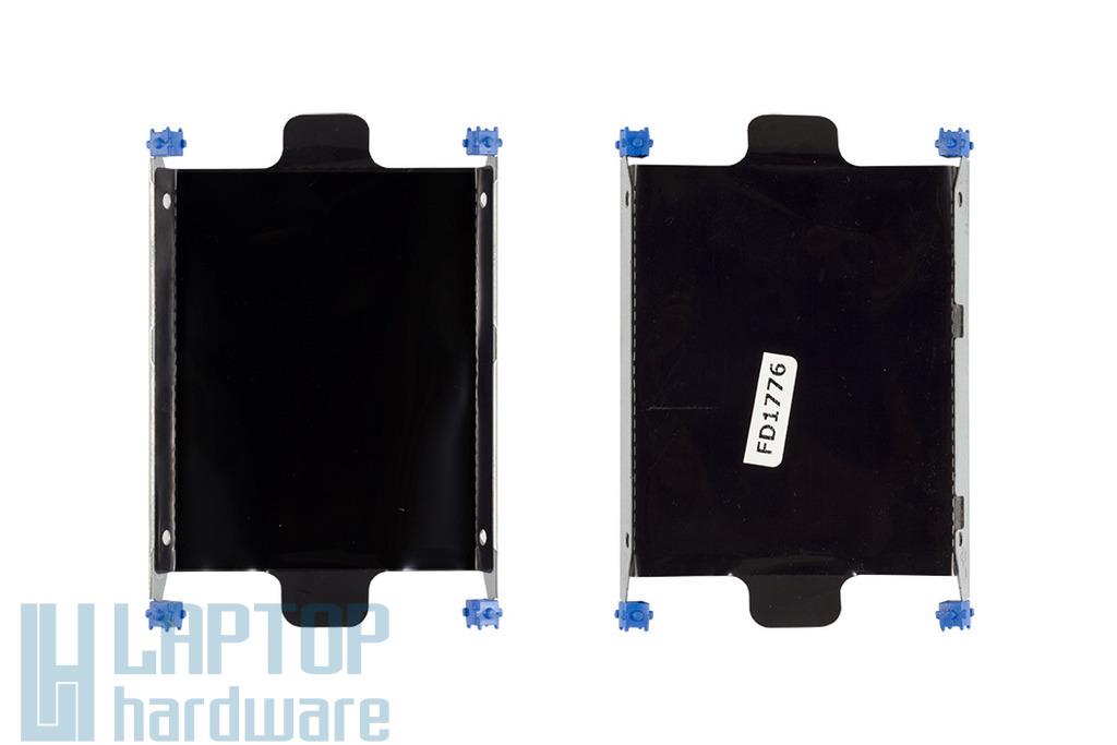 HP Pavilion DV5, DV6 laptophoz használt Merevlemez-HDD keret, FBOT600510