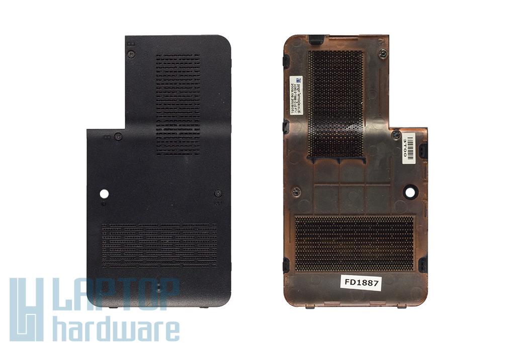 HP Pavilion DV6-1000, DV6-2000 laptophoz használt RAM fedél (3T00)