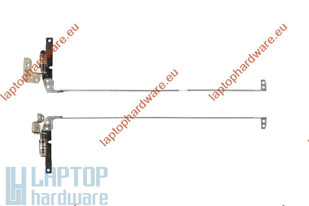 HP Pavilion DV6-3000 16 inches használt laptop zsanérpár, FBLX6002010, FBLX6003010