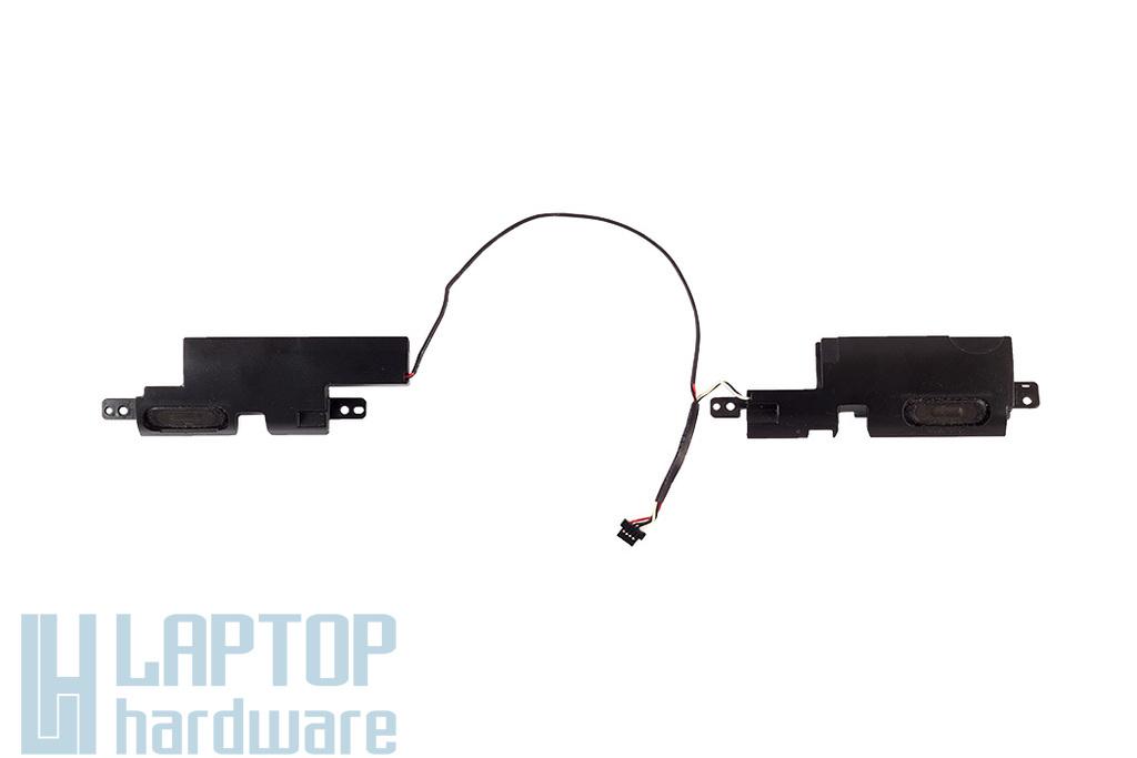 HP Pavilion DV6-3000, DV6-3100 laptophoz használt hangszoró pár, AAS3PLX6TP303AAD301
