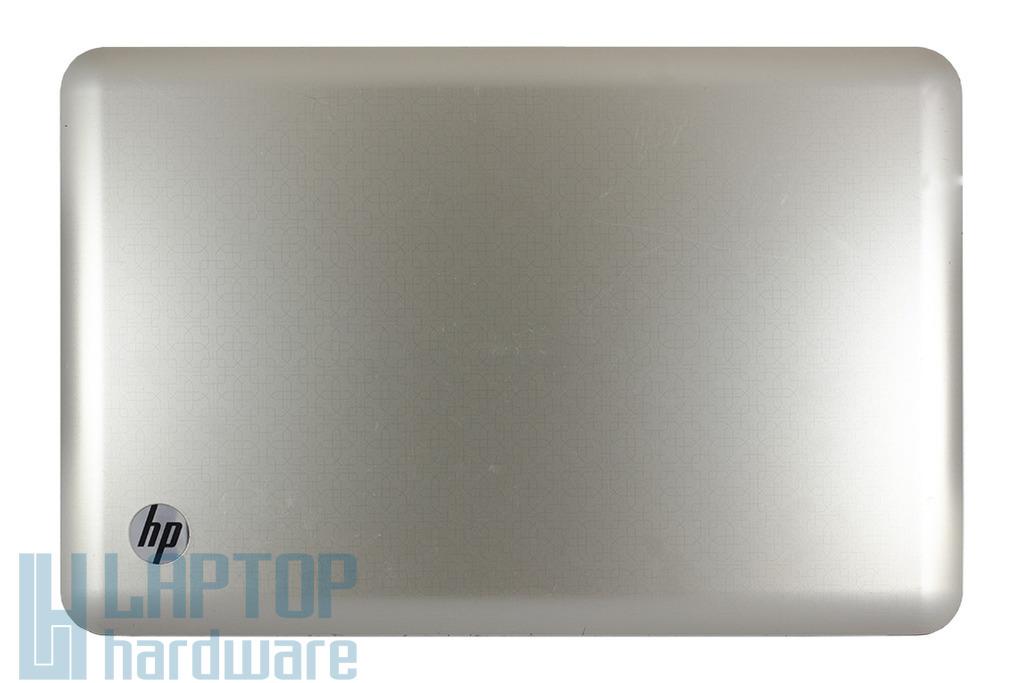 HP Pavilion DV6-3000, DV6-3100 laptophoz használt LCD kijelző hátlap, EALX6006030