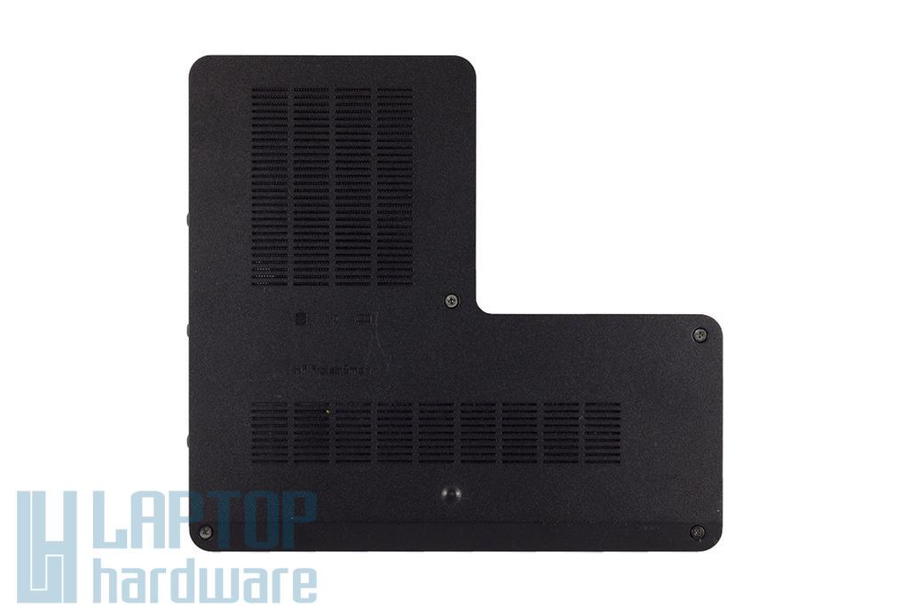 HP Pavilion DV6-3000, DV6-3100 laptophoz használt rendszer fedél, 3GLX600