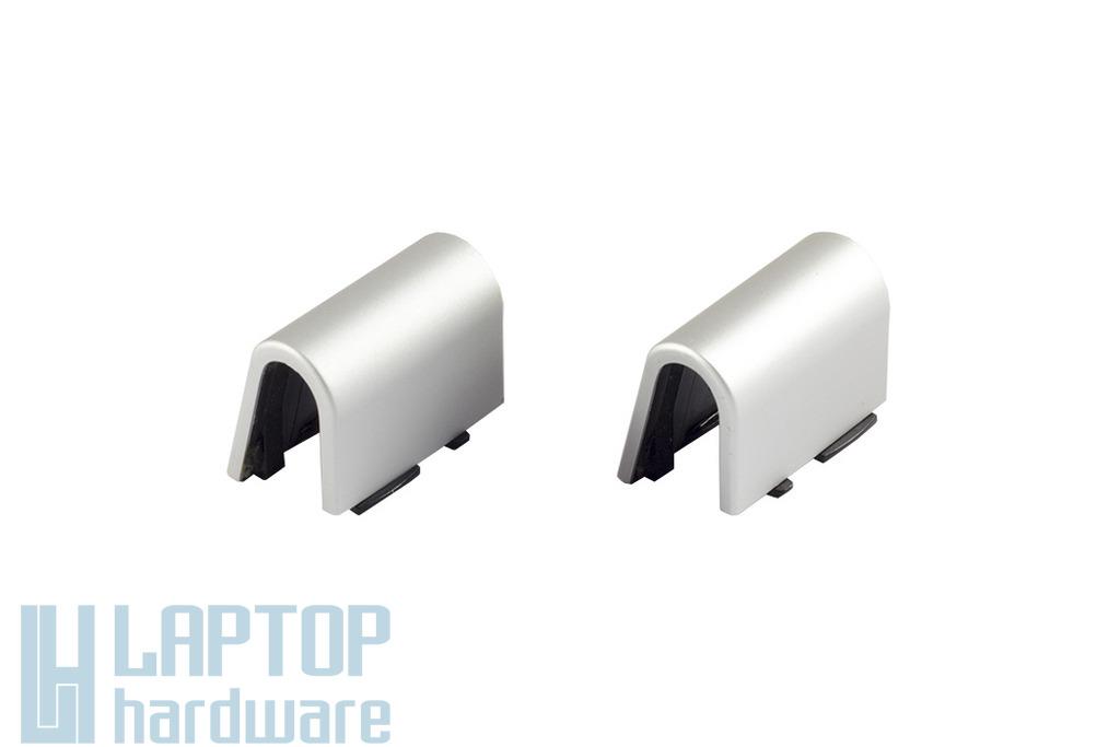 HP Pavilion DV6-3000, DV6-3100 laptophoz használt zsanér takaló elem
