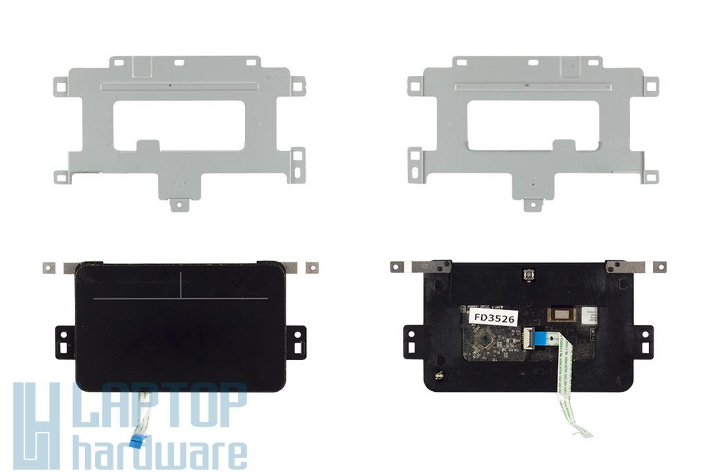 HP Pavilion DV6-3000 touchpad, kábellel