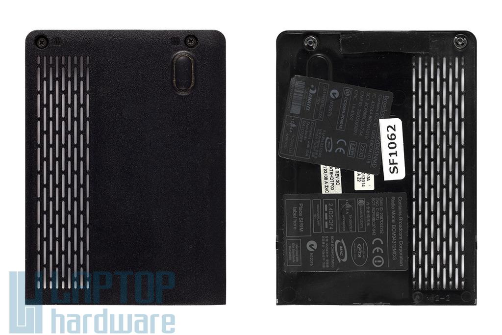 HP Pavilion DV6000 laptophoz használt HDD Fedél(EBAT8012014)