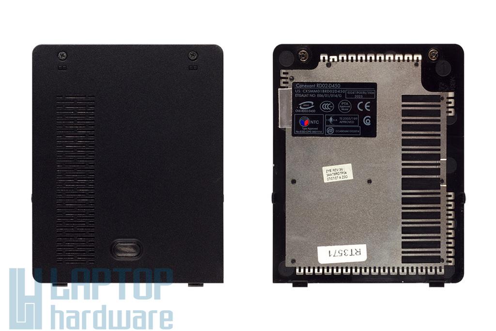 HP Pavilion DV6500 laptophoz használt RAM fedél (3AAT8RDTP04)
