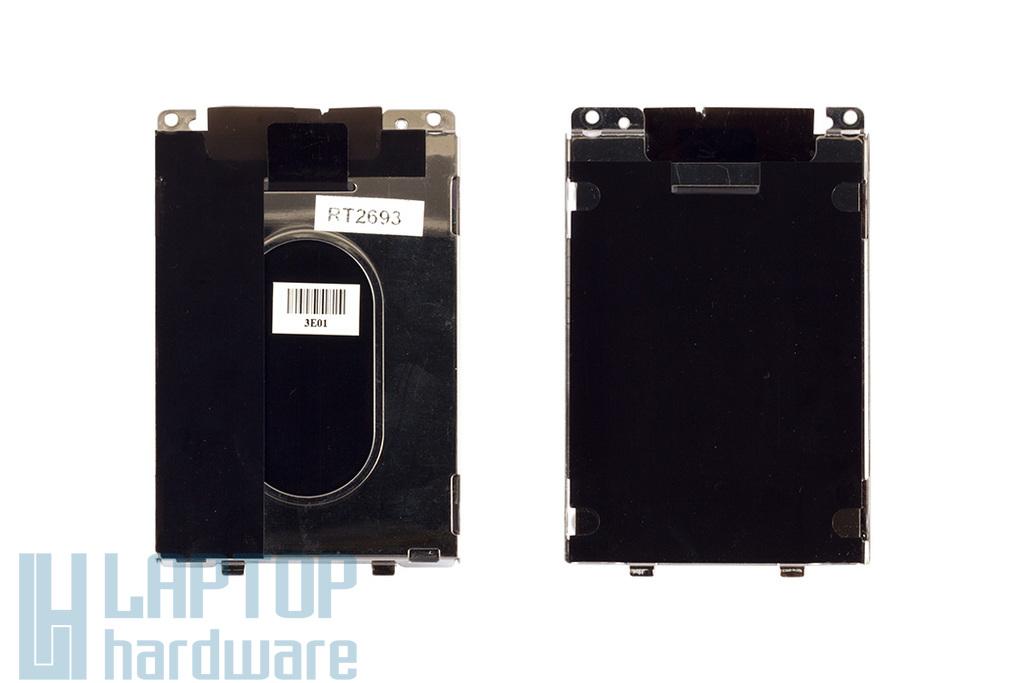 HP Pavilion DV9000 laptophoz használt Merevlemez-HDD keret