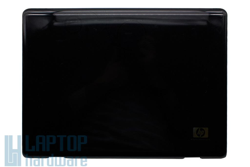 HP Pavilion DV9500 használt laptop LCD hátlap (448000-001)