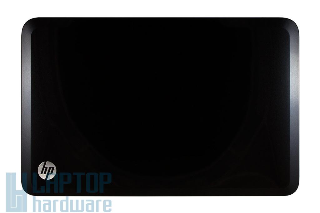 HP Pavilion G6-2000, G6-2100, G6-2200, G6-2300 sorozathoz gyári új laptop LCD kijelző hátlap (681804-001, 684163-001)