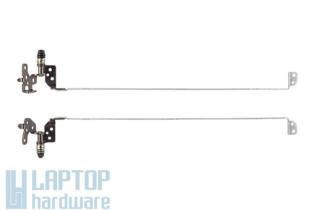 HP Pavilion G6-2000 laptophoz gyári új zsanér pár (FBR36006010, FBR36005010)