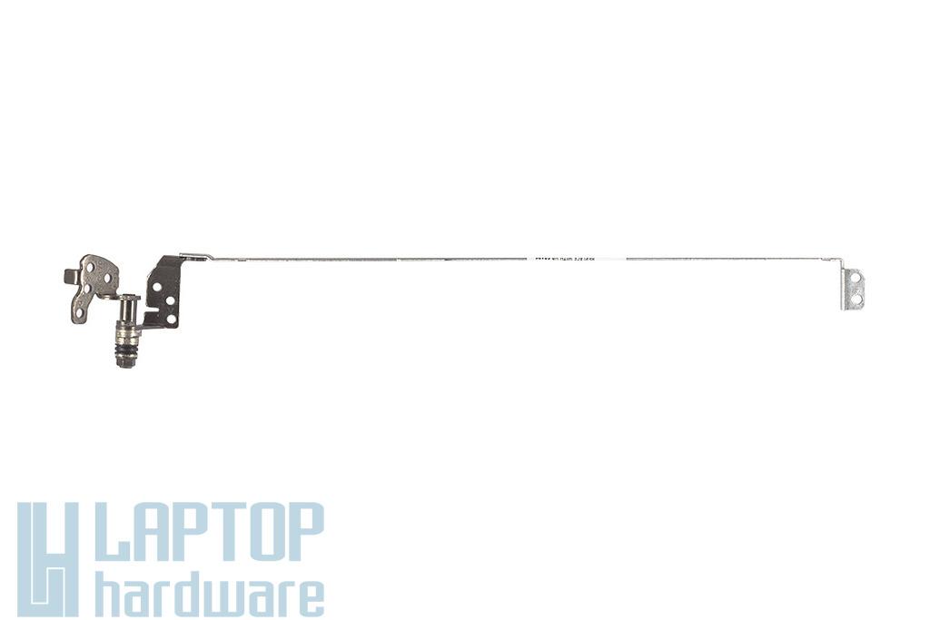 HP Pavilion G6 laptophoz gyári új jobb oldali  zsanér (FBR15011010, 637191-001)